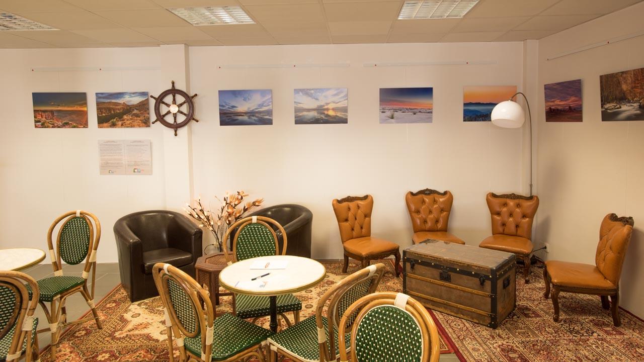 exposition 39 lumi res et couleurs des paysages du sud des etats unis. Black Bedroom Furniture Sets. Home Design Ideas