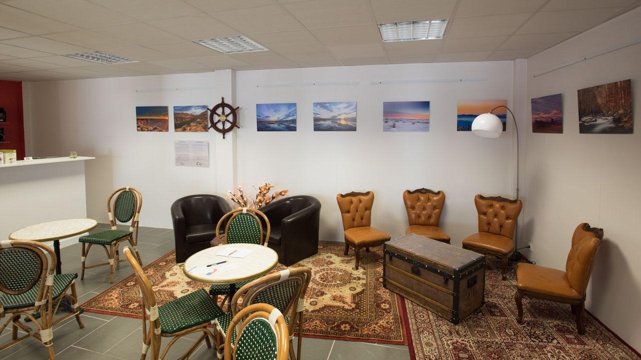 exposition 39 lumi res et couleurs des paysages du sud des etats unis 39 guillen photo. Black Bedroom Furniture Sets. Home Design Ideas