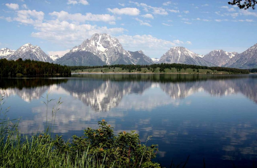 stage photo yellowstone grand teton amar guillen photogaphe large 44