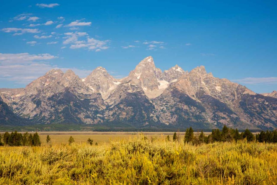 stage photo yellowstone grand teton amar guillen photogaphe large 2